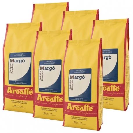 Arcaffe Margo 6 kg