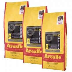 Arcaffe Mokacrema 3kg Hele kaffebønner