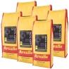 Arcaffe Rigtig Kaffe Gold Crema 6kg