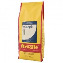 Arcaffe Margo v/24kg