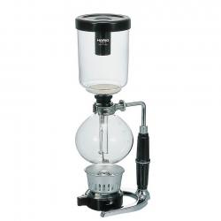 Hario Coffee Syphon 5 Kop