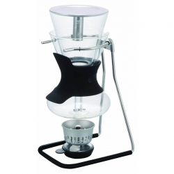 Hario Syphon Sommelier