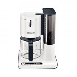 Bosch TKA8011 Kaffemaskine - Hvid