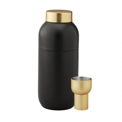 Stelton Collar Cocktailshaker 0,5L