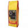 Arcaffe Rigtig Kaffe El Hato Blue 500g