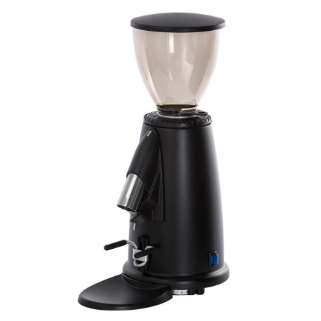 Macap M2D Espressokværn Sort