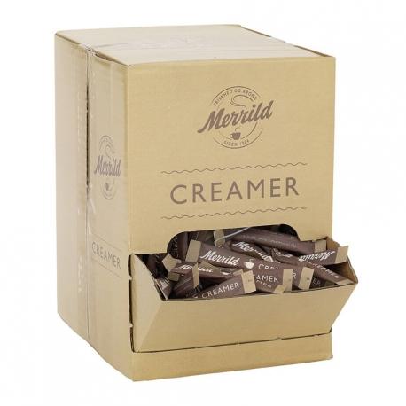 Merrild Creamersticks 500 stk
