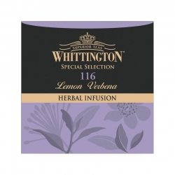 Whittington Lemon Verbena No 116