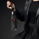 Eva Solo MyFlavour Drikkeflaske 0,75L Sort