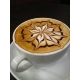 Motta Latte Art Pen