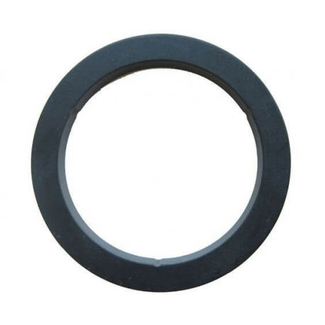 Rancilio Silvia Gruppehoved Pakning/O-ring
