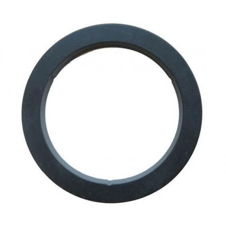Gaggia O-ring