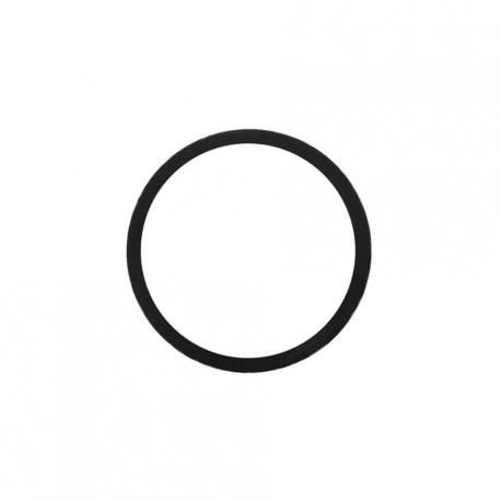 Gaggia O-ring til kedel