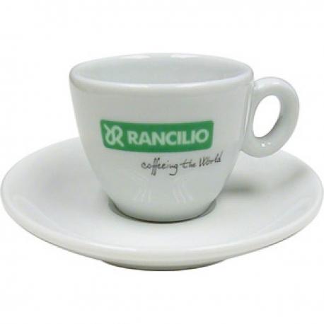 Rancilio Cappuccino kopper 6 stk.