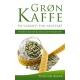 Grøn Kaffe – En garanti for vægttab?