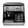 Delonghi BCO421 - Kombi Kaffemaskine