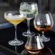 Lyngby Cognacglas 4 stk 69 cl