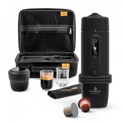 Handpresso Auto Capsule Sæt 12/24V