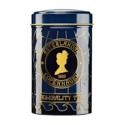 Østerlandsk Thehus Admirality Tea 125g