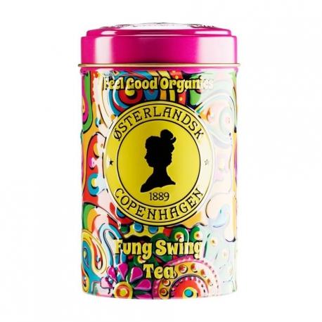 Østerlandsk Thehus Fung Swing Tea 125g