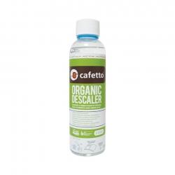 Cafetto Lod Green Afkalkningsmiddel Organisk 250ml