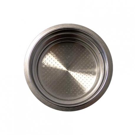 Dualit Dobbelt Pressurized Filter