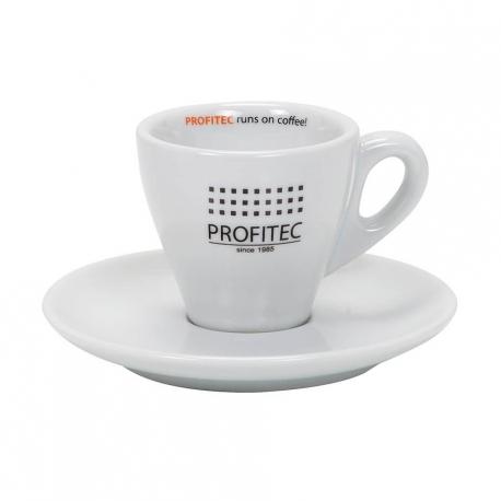 Profitec Espressokopper 6 stk