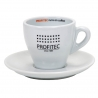 Profitec Cappuccinokopper 6 stk
