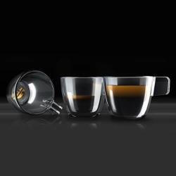 Handpresso Kopper 2 stk.