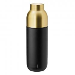 Stelton Collar Termoflaske 0,75L