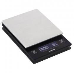 Hario Metal Drip scale