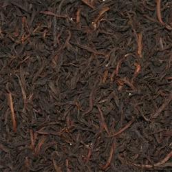 Ceylon OP Greenfield Økologisk Te 1kg