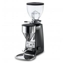 Mazzer Mini Electronic B Espressokværn Sort