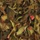 Hvid Hindbær Vanilje Te 1kg