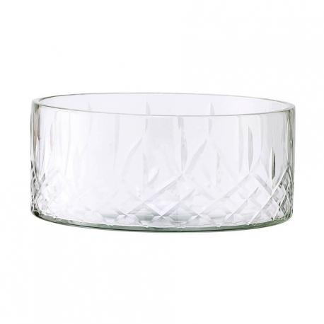 Bloomingville Glasskål 0,8L