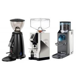 Espressokværne