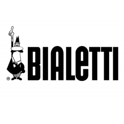 Bialetti Reservedele