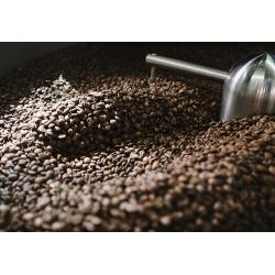 Kaffe til erhverv