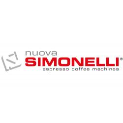 Nuova Simonelli reservedele