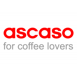 Ascaso Reservedele