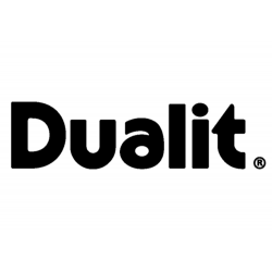 Dualit Reservedele