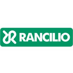 Rancilio Reservedele