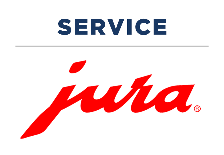 Jura service