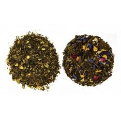 Løs te - storkøb