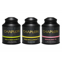 Chaplon Te