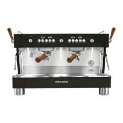 Professionelle espressomaskiner