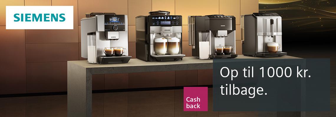 3483_Siemens_espresso_cashback_1140x371_
