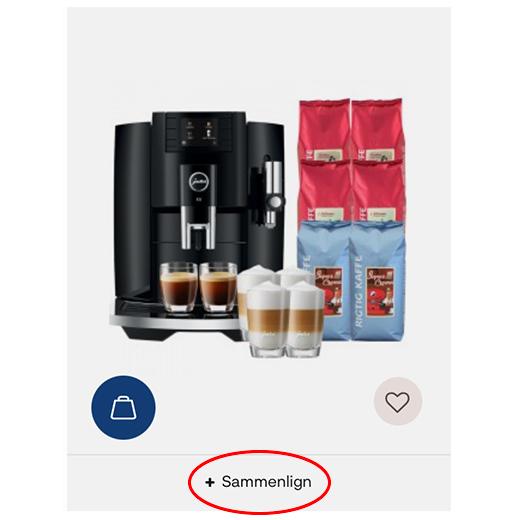Produkt-sammenlign.jpg