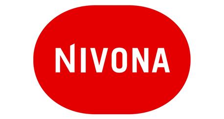 nivona.jpg