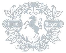 Miele - Immer Besser
